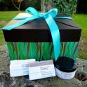 Boîte cadeau Amazonia 6023