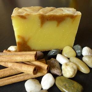 Crème d'Argan Désir d'Orient